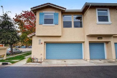3304 City Lights Place, San Jose, CA 95136 - MLS#: ML81732112