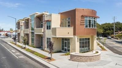 889 San Antonio Road UNIT 2020, Los Altos, CA 94022 - MLS#: ML81732140