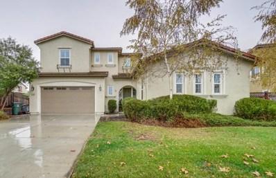 240 Tilton Avenue, Morgan Hill, CA 95037 - MLS#: ML81732164