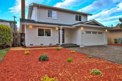 2669 Trimble Road, San Jose, CA 95132 - MLS#: ML81732299