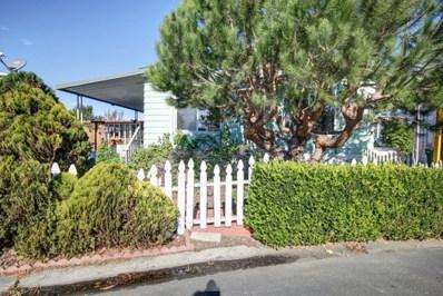 13807 Vista Del Lago UNIT 138, Outside Area (Inside Ca), CA 95012 - MLS#: ML81732304