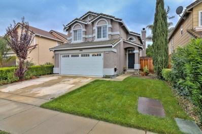 9370 Benbow Drive, Gilroy, CA 95020 - MLS#: ML81732430