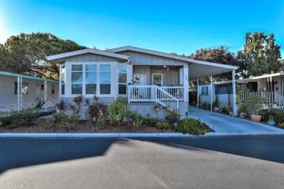 1050 Borregas Avenue UNIT 36, Sunnyvale, CA 94089 - MLS#: ML81732442