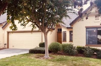 7508 Deveron Court, San Jose, CA 95135 - MLS#: ML81732461