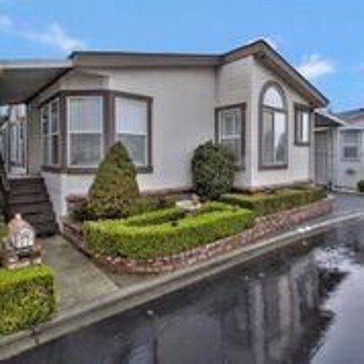 3300 Narvaez #58 UNIT 58, San Jose, CA 95136 - MLS#: ML81732468