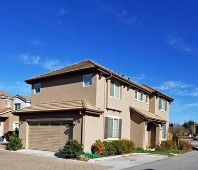 300 Slate Avenue, Hollister, CA 95023 - MLS#: ML81732483