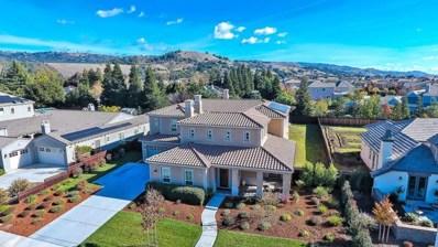 1730 Ventura Drive, Morgan Hill, CA 95037 - MLS#: ML81732501
