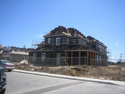 18361 Altimira Circle, Morgan Hill, CA 95037 - MLS#: ML81732507