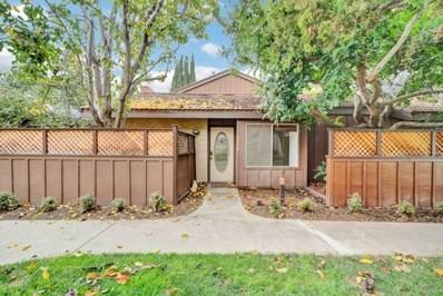 2330 Mossdale Way, San Jose, CA 95133 - MLS#: ML81732510
