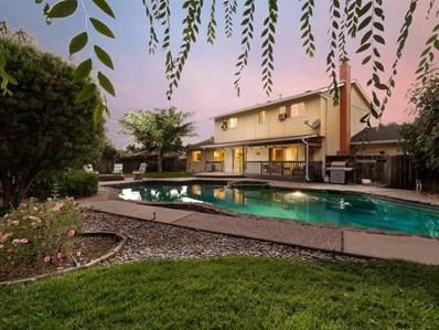 86 Piazza Way, San Jose, CA 95127 - MLS#: ML81732554