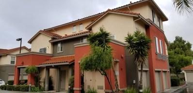 2177 Alum Rock Avenue UNIT 511, San Jose, CA 95116 - MLS#: ML81732558