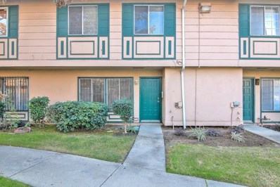 304 Guanacaste Court, San Jose, CA 95116 - MLS#: ML81732597