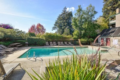 318 Soquel Avenue UNIT E2, Santa Cruz, CA 95062 - MLS#: ML81732627