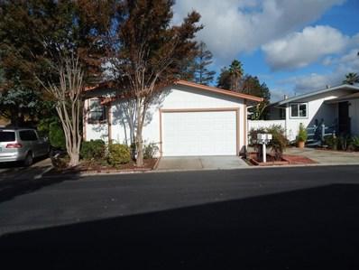 2900 Moss Hollow Drive UNIT 290, San Jose, CA 95121 - MLS#: ML81732642