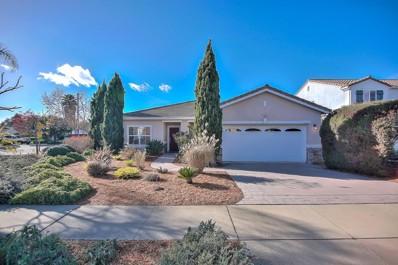 2339 Muriel Drive, Santa Cruz, CA 95062 - MLS#: ML81732644