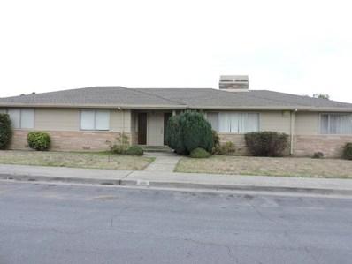 850 Lake Village Drive, Outside Area (Inside Ca), CA 95076 - MLS#: ML81732645