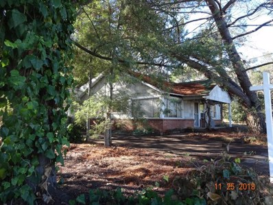 18880 Allendale Avenue, Saratoga, CA 95070 - MLS#: ML81732682