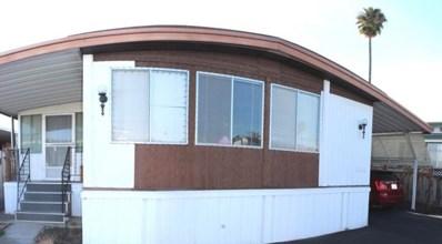 600 Weddell Drive UNIT 236, Sunnyvale, CA 94089 - MLS#: ML81732721