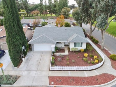 5001 Royal Estates Court, San Jose, CA 95135 - MLS#: ML81732738