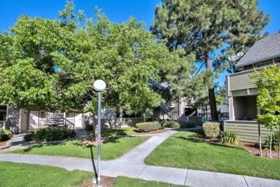 520 Shadowgraph Drive, San Jose, CA 95110 - MLS#: ML81732743
