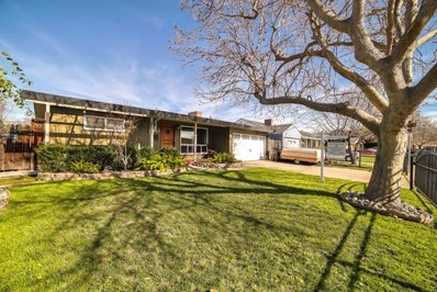 13627 Marmont Way, San Jose, CA 95127 - MLS#: ML81732797