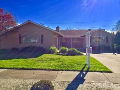 1594 Koch Lane, San Jose, CA 95125 - MLS#: ML81732836