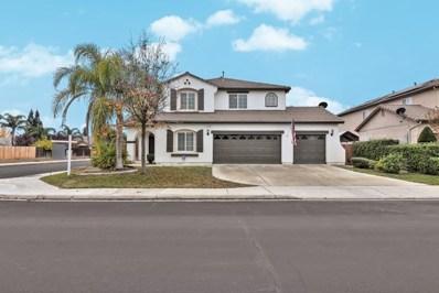 2690 Holland Avenue, Clovis, CA 93611 - MLS#: ML81732837