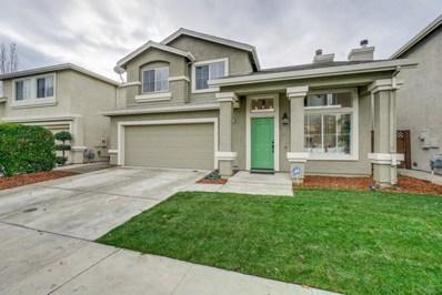 3021 Samaria Place, San Jose, CA 95111 - MLS#: ML81732855