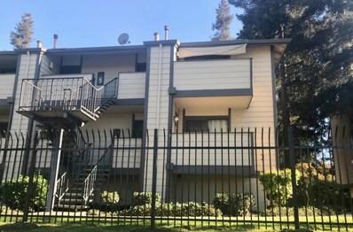272 Stonegate Circle, San Jose, CA 95110 - MLS#: ML81732883