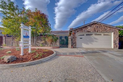 2419 Brannan Place, Santa Clara, CA 95050 - MLS#: ML81732898