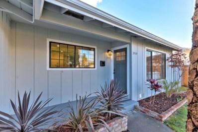 3959 Paladin Drive, San Jose, CA 95124 - MLS#: ML81732904