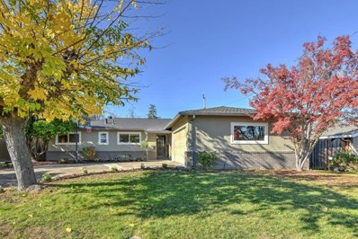 5295 Keene Drive, San Jose, CA 95124 - MLS#: ML81732952