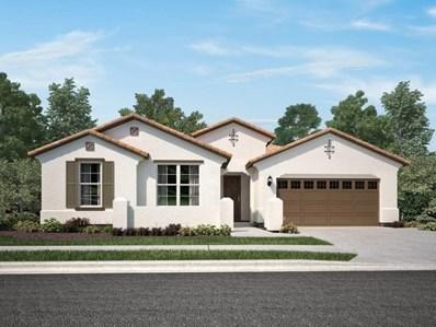 1135 Rancho Way, San Juan Bautista, CA 95045 - MLS#: ML81733102