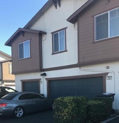 122 Rio Del Pajaro Court, Watsonville, CA 95076 - MLS#: ML81733191