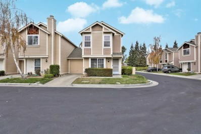 5231 Macaw Court, San Jose, CA 95123 - MLS#: ML81733268