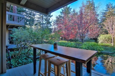 505 Cypress Point Drive UNIT 177, Mountain View, CA 94043 - MLS#: ML81733276