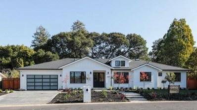 1965 Farndon Avenue, Los Altos, CA 94024 - MLS#: ML81733298