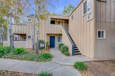83 Monte Verano Court, San Jose, CA 95116 - MLS#: ML81733307