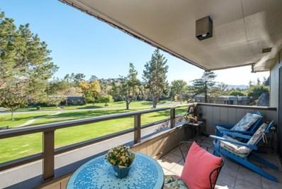 23799 Monterey Salinas Highway UNIT 60, Salinas, CA 93908 - MLS#: ML81733365