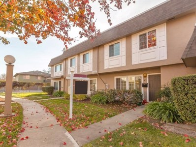 194 Pecan Grove Court, San Jose, CA 95123 - MLS#: ML81733391