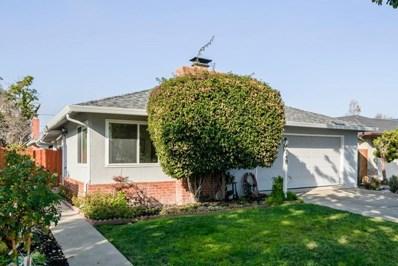 749 San Diego Avenue, Sunnyvale, CA 94085 - MLS#: ML81733448