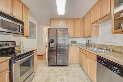 300 Union Avenue UNIT 24, Campbell, CA 95008 - MLS#: ML81733505