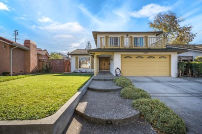 212 Copco Lane, San Jose, CA 95123 - MLS#: ML81733511