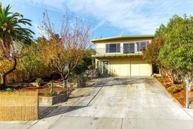 3291 Hardin Way, Outside Area (Inside Ca), CA 95073 - MLS#: ML81733614