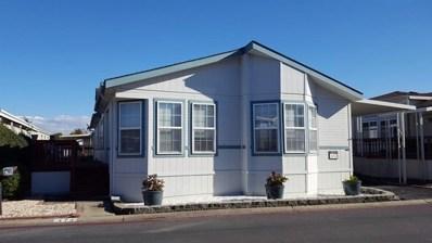 1085 Tasman Drive UNIT 474, Sunnyvale, CA 94089 - MLS#: ML81733631
