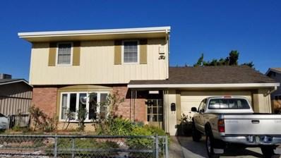 1290 Adrian Way, San Jose, CA 95122 - MLS#: ML81733652
