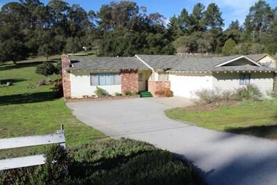 7050 Valle Pacifico Road, Salinas, CA 93907 - MLS#: ML81733793