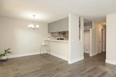 203 Sunwood Meadows Place, San Jose, CA 95119 - MLS#: ML81733942