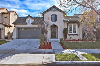 4520 Martin Street, Union City, CA 94587 - MLS#: ML81733943