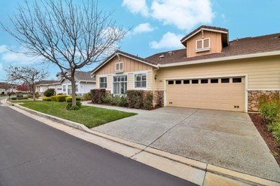 2034 Folle Blanche Drive, San Jose, CA 95135 - MLS#: ML81733988